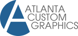 Atlanta Custom Graphics