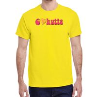 Adult 5.3 oz. T-Shirt Thumbnail